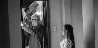Roma y los problemas en cines