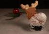 helado de ponche