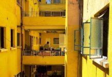 Restaurantes y cafés secretos en la CDMX