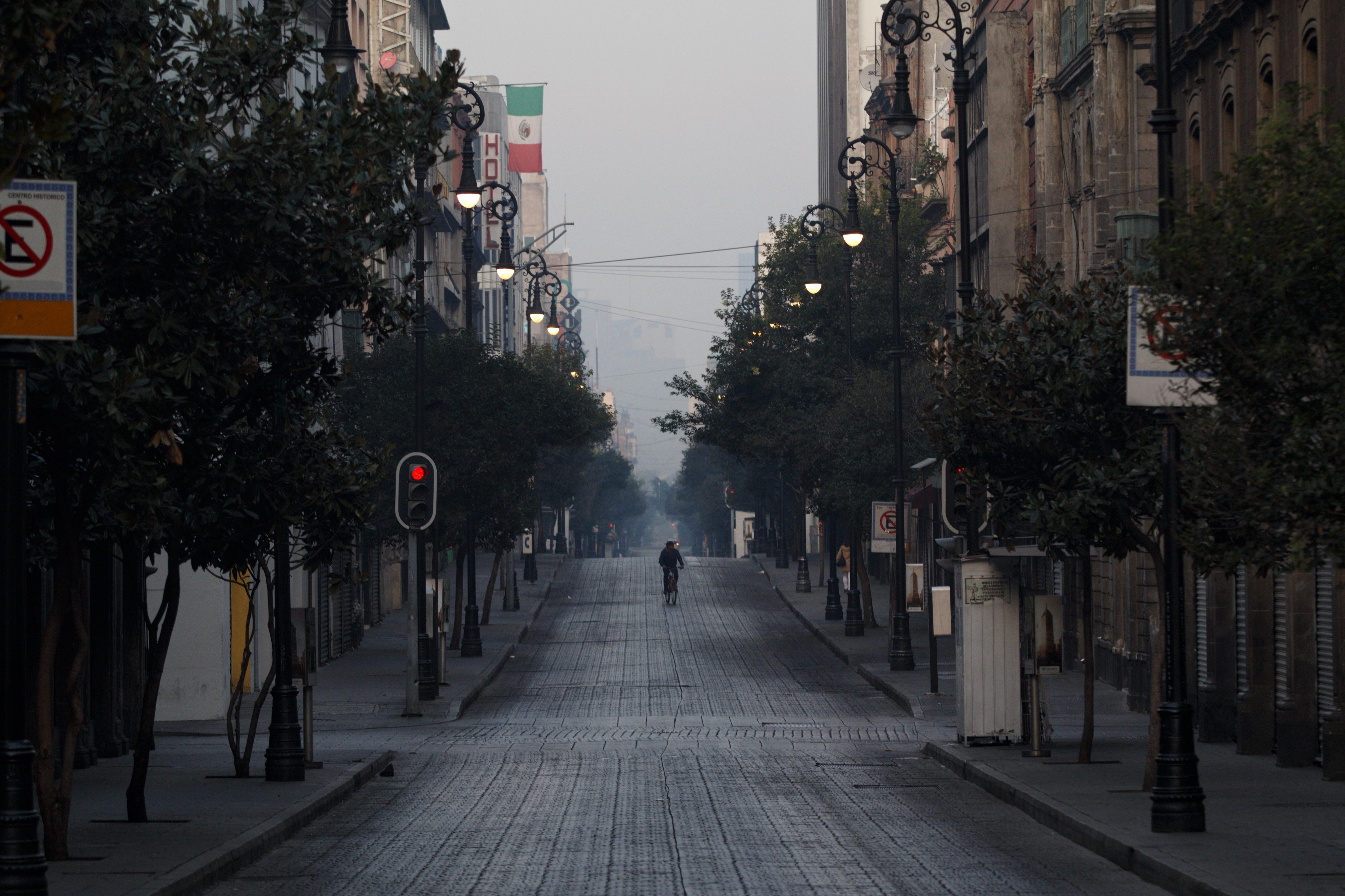 Barcelona corta este jueves más de 50 calles en el primer ...  Calle Ciudad Del Este