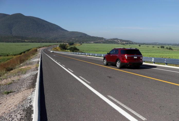 seguro obligatorio para vehiculos