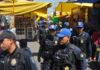 aumento al salario de policias