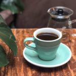 cafeterías en CDMX