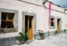 convierten la casa más antigua de la CDMX en centro cultural