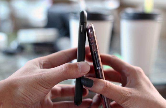 celulares por menos de 7 mil pesos