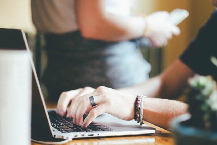 Cursos gratuitos en línea que debes tomar en 2019