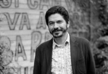 Entrevista a Juan Pablo Villalobos