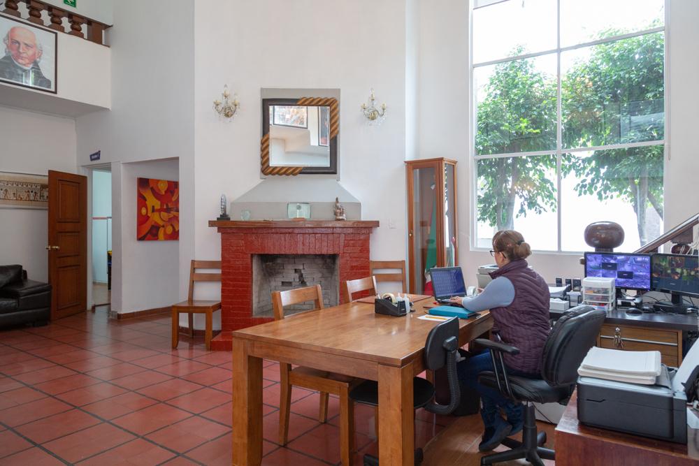Instituto Jan Amos Komenski