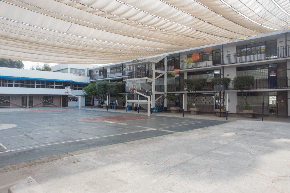 Instituto Simón Bolívar