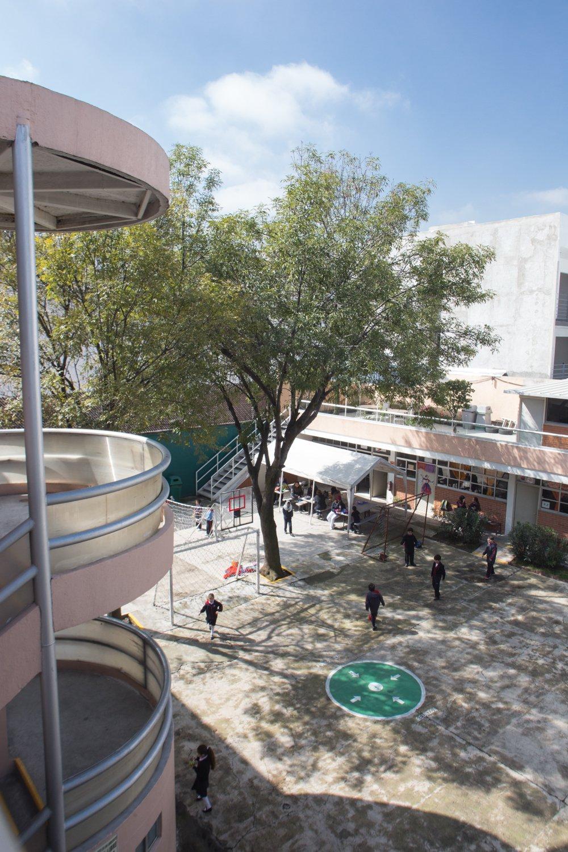 Instituto Montini