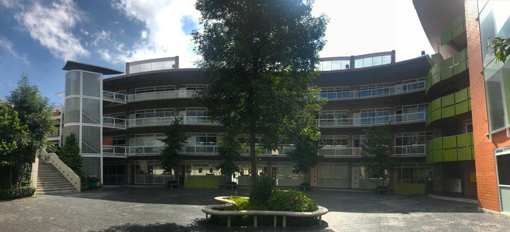 Instituto Kipling Esmeralda