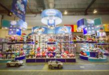 expo tus juguetes 2018