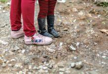 feminicidios en Ecatepec