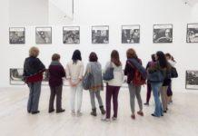 guía de museos abiertos en la cdmx