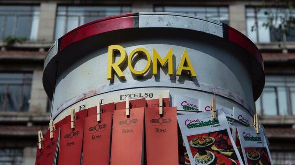llevele-llevele-guia-roji-para-redescubrir-roma