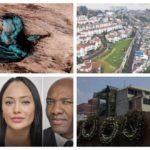 de-colibries-racismo-y-desigualdad-nuestros-10-mejores-reportajes