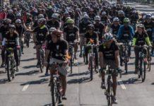 Mercado del Trueque Bicicletero