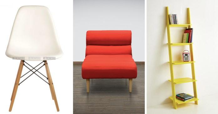 muebles baratos en la CDMX