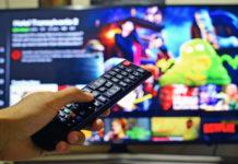 Opciones más baratas de streaming