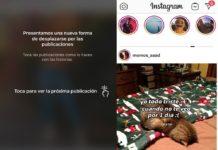 ¿Se viene una actualización de Instagram? Prueban nueva función
