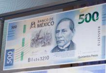 billetes más bonitos del mundo
