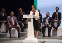recorte en el Gobierno de la CDMX