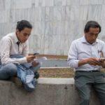 asi-funciona-el-wifi-gratuito-en-cdmx