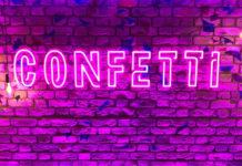 ¿cómo ganar dinero en Confetti?
