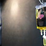 vitamin-bar-la-terapia-intravenosa-que-llego-a-la-ciudad