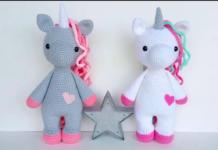 Taller de unicornios en el MUJAM