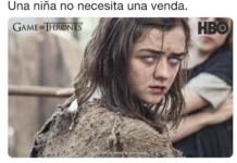 pelea entre HBO y Netflix