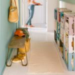 objetos-para-decorar-tu-hogar