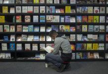 bajaran costos de libros