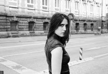Helena Hauff en CDMX