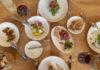 nuevos restaurantes en CDMX