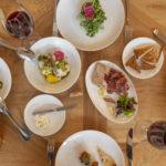 12-nuevos-restaurantes-y-cafes-para-conocer-este-2019