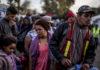 CDMX dará un apoyo a los migrantes