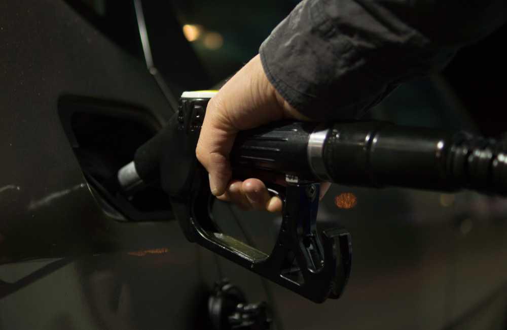 que-auto-comprar-si-gasolina-quieres-ahorrar