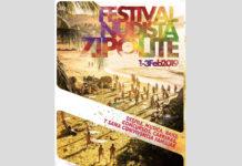 festival nudista zipolite