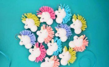 accesorios de unicornio en la cdmx