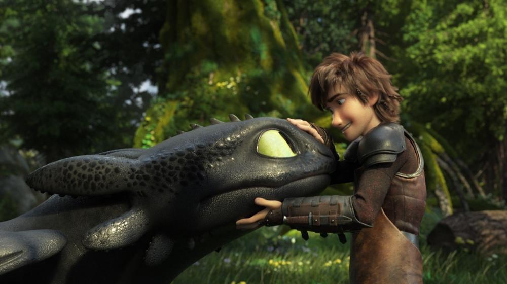 como-entrenar-a-tu-dragon-3-la-epica-conclusion-de-la-saga