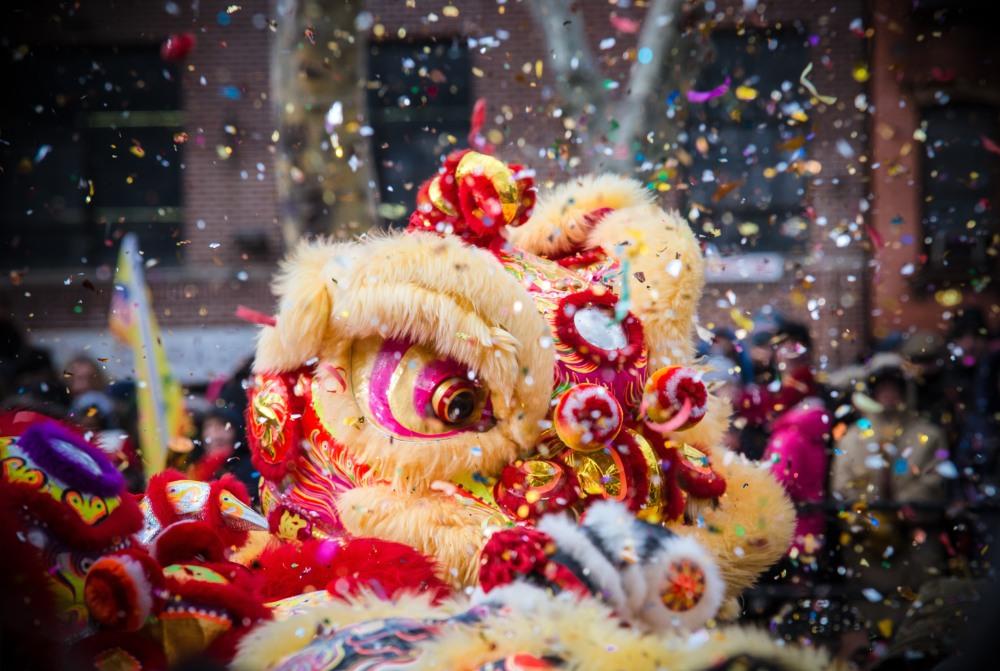 descubre-como-entrar-a-la-fiesta-secreta-del-ano-nuevo-chino