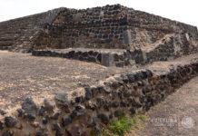 Tour por el Cerro de la Estrella