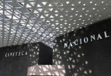 aniversario de la Cineteca Nacional
