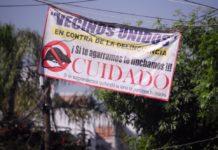 colonias más inseguras de la CDMX