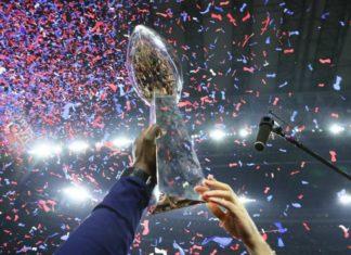 cuánto cuesta ir al Super Bowl 2019