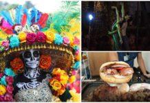 Agenda cultural de CDMX en 2019