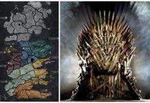 juegos de game of thrones
