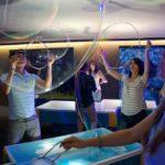 los-jueves-para-adultos-regresan-al-papalote-museo-del-nino