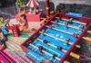 juguetes para reyes magos en la cdmx